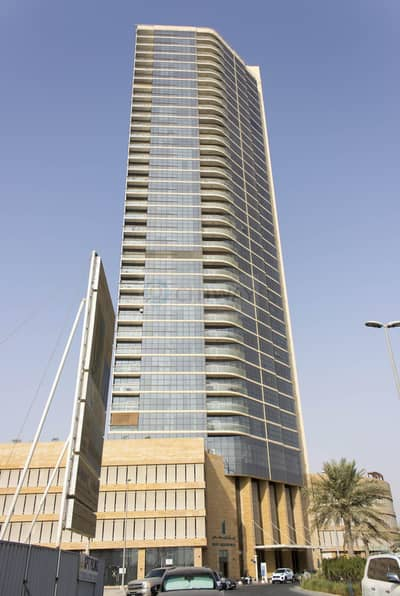 1 Bedroom Apartment for Sale in Jumeirah Village Circle (JVC), Dubai - Brand New   Near Expo 2020   High Floor