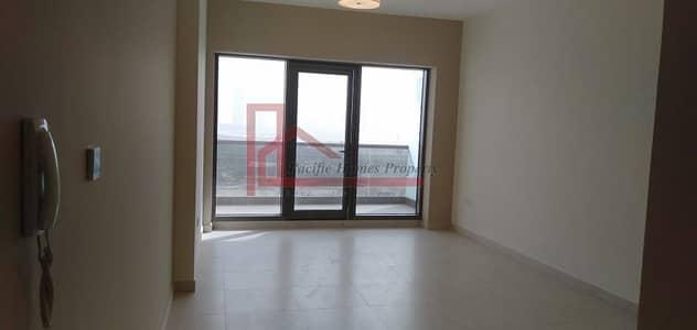 3 Bedroom Apartment for Rent in Bur Dubai, Dubai - Brand New 3BHK+Maid's in Jaddaf in 100K
