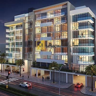 شقة 3 غرفة نوم للبيع في ميدان، دبي - Mediterranean Riviera lifestyle