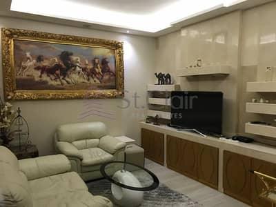 شقة 2 غرفة نوم للايجار في دبي مارينا، دبي - Exclusive 2 Beds with Balcony | Fully Furnished