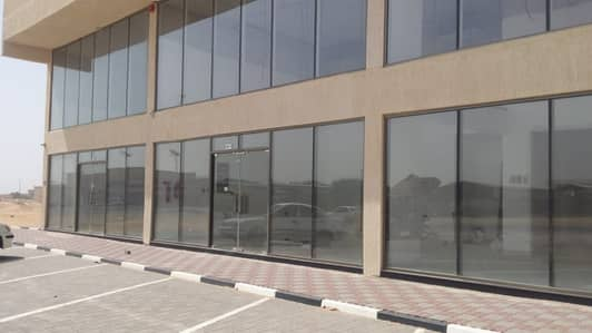 2 Bedroom Apartment for Rent in Al Jurf, Ajman - 2BHK Brand New Available For Rent Al Jurf Near China Mall Ajman UAE