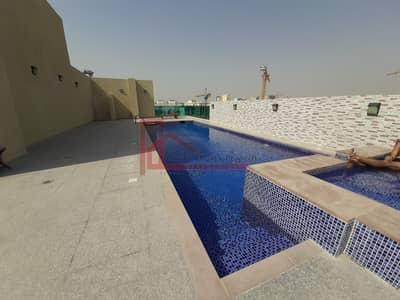 فلیٹ 1 غرفة نوم للايجار في الورقاء، دبي - (1 Month Free) 1 Bedroonm With Master room