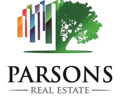 Parsons Real Estate LLC