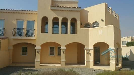 2 Bedroom Apartment for Rent in Dubailand, Dubai - VACANT 2 BEDROOM VILLA @ AL WAHA!!