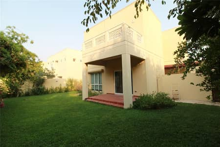 3 Bedroom Villa for Sale in The Meadows, Dubai - Meadows 1 | Type 5 | Cash Seller | View Now