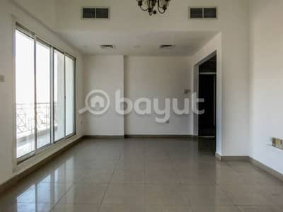 2 Bedroom Flat for Rent in Al Nahda, Dubai - Well-finished 2 Bedroom apartments for rent in Al Nahda-2