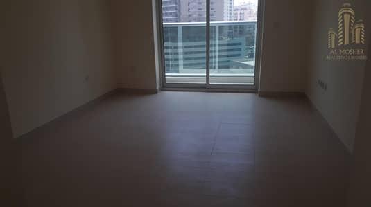Studio for Sale in Dubai Sports City, Dubai - Hot Deal Brand New Studio For sale......