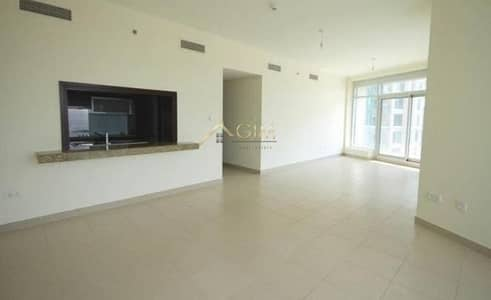 2 Bedroom Apartment for Sale in Downtown Dubai, Dubai - Vacant