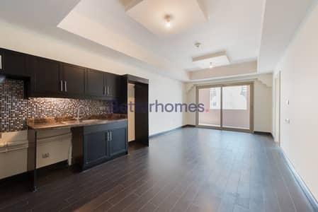 شقة 2 غرفة نوم للايجار في بوابة إبن بطوطة، دبي - Fantastic 2BR| One Month Free|Ideal Location
