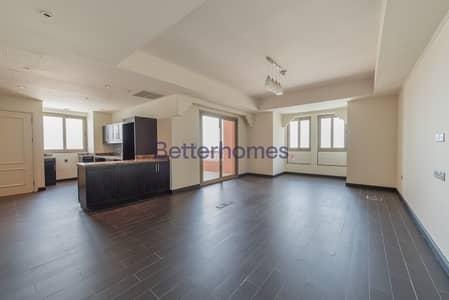 فلیٹ 2 غرفة نوم للايجار في بوابة إبن بطوطة، دبي - Stunning Apartments| Maids | One Month Free