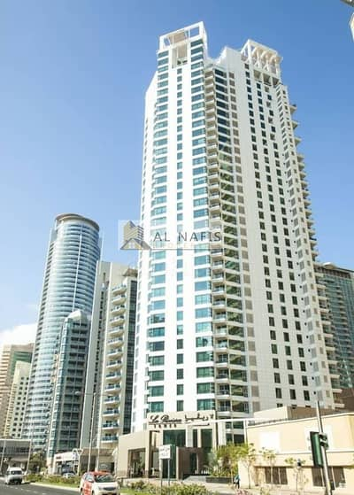 فلیٹ 3 غرفة نوم للبيع في دبي مارينا، دبي - 3 BR APARTMENT AT LA RIVIERA