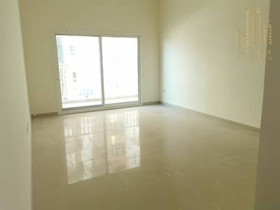 1 Bedroom Flat for Rent in Dubai Production City (IMPZ), Dubai - Amazing - Huge  I 1BR  I Centrium Tower