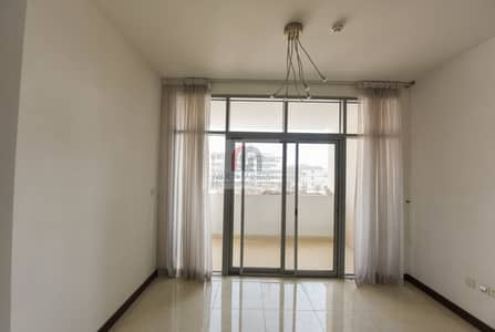 استوديو  للبيع في دائرة قرية جميرا JVC، دبي - Ready Brand-new Studio W Stylish Kitchen