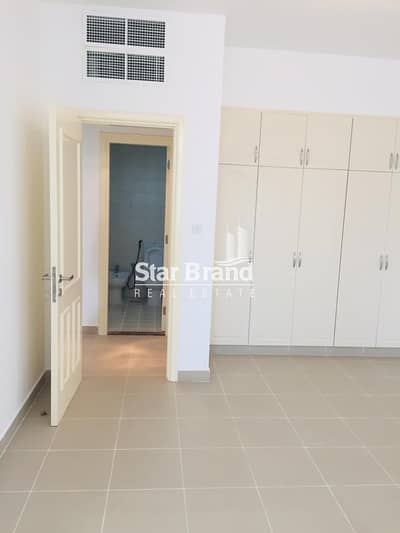 2 Bedroom Flat for Rent in Tourist Club Area (TCA), Abu Dhabi - BRAND NEW 2 BHK IN TOURIST CLUB FOR RENT