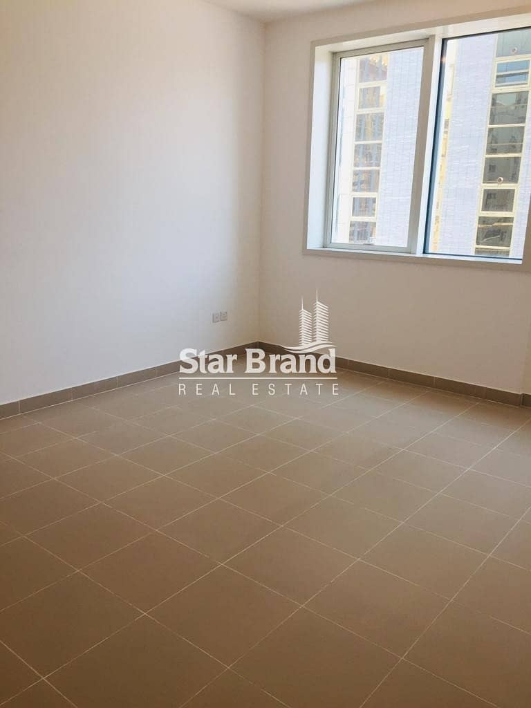 14 BRAND NEW 2 BHK IN TOURIST CLUB FOR RENT