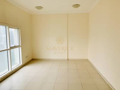 2 Bedroom Flat for Rent in Business Bay, Dubai - Luxurious 2Bed | 3 Balconies + Burj View