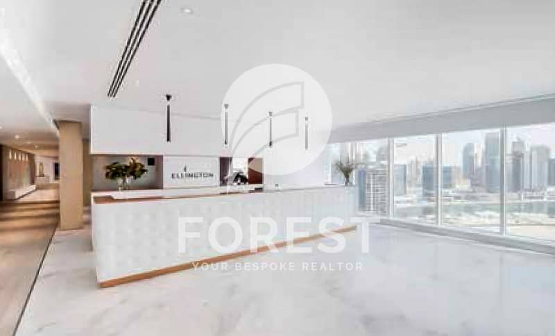 No Commission 2 Bedroom in Wilton Park Residences