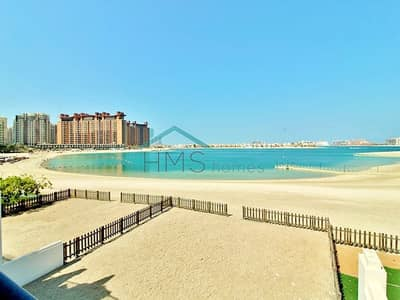 فیلا 5 غرفة نوم للبيع في نخلة جميرا، دبي - REDUCED PRICE | 5 bed | Palma Residences