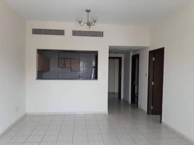 1 Bedroom Flat for Rent in International City, Dubai - Ready to Move One-Bedroom For Rent | CALL NOW