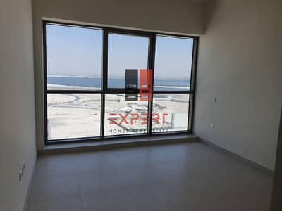 3 Bedroom Flat for Rent in Bur Dubai, Dubai - Vacant 3bhk ready to move in Al Jadaf