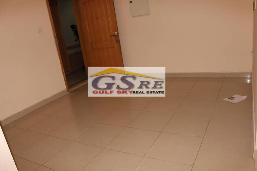 2 Good Price 1 BHK  flat 403 -  Al Khan Area - Sharjah