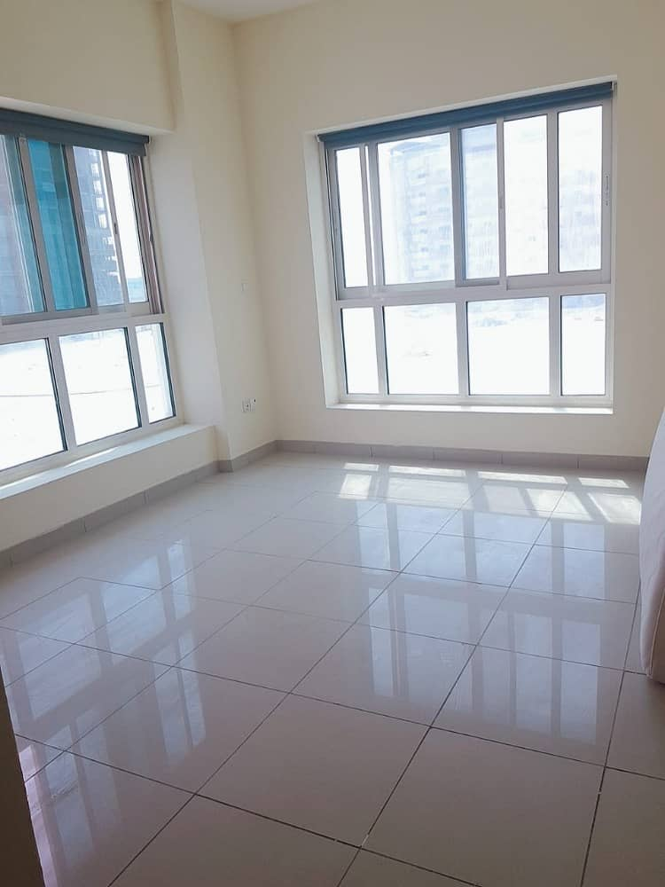 INTERNATIONAL CITY PHASE 2 : 2 BEDROOM FOR RENT IN AL JAWZAA B ONLY IN 43000/-