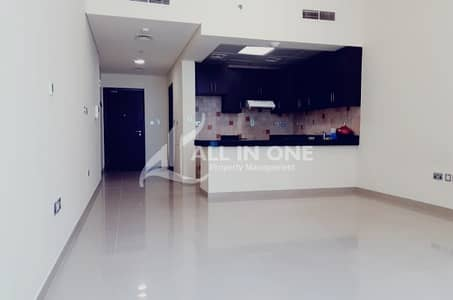 Studio for Rent in Al Reem Island, Abu Dhabi - Majestic Place to Reside with Complete Facilities!