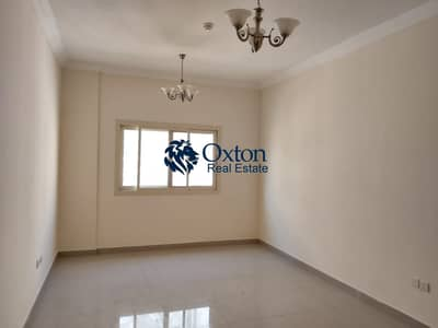 2 Bedroom Flat for Rent in Muwailih Commercial, Sharjah - 1 Month Free !2-BHK Parking Free +Wardrobes