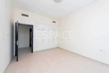 2 Bedroom Apartment for Sale in Dubai Marina, Dubai - Vacant | 2 Bedroom | Near Metro and SZR