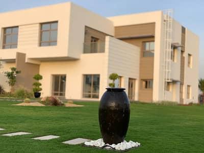 5 Bedroom Villa for Sale in Sharjah Garden City, Sharjah - Ready 5 BHK Villa in Sharjah with 5 years Post Handover Plan