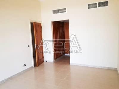 فلیٹ 4 غرفة نوم للايجار في منطقة الكورنيش، أبوظبي - Beautiful seaview | 3 Bed duplex Apartment