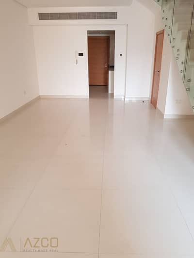 4 Bedroom Townhouse for Rent in Jumeirah Village Circle (JVC), Dubai - Luxury 4BR Townhouse With Maid | Just in 100k