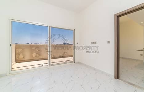 1 Bedroom Apartment for Rent in International City, Dubai - Brand New 1Bhk| 1 Month Free | Without Commission!!