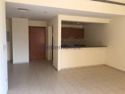 فلیٹ 3 غرفة نوم للايجار في ذا فيوز، دبي - Vacant | 3 Bedroom| Pool View|