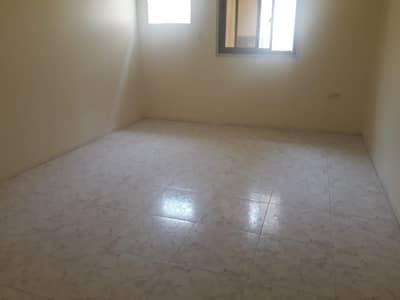 شقة في النعيمية 3 النعيمية 1 غرف 14000 درهم - 4246046