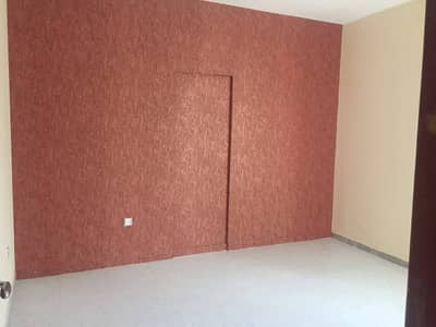 1 Bedroom Apartment for Rent in Tourist Club Area (TCA), Abu Dhabi - very good flat 1 bhk with tawtheeq in Tourist Club Area / monthly