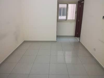 فلیٹ 2 غرفة نوم للايجار في القصيص، دبي - شقة في القصيص السكنية القصيص 2 غرف 39999 درهم - 4246117