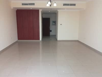 3 Bedroom Apartment for Rent in Deira, Dubai - SHARING ALLOWED FRONT OF METRO LINK BUS LUXURY DELUXE 3BHK WITH TERRACE 2 MASTERS 75K FREE PARKING