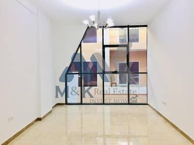 فلیٹ 2 غرفة نوم للايجار في رأس الخور، دبي - شقة في رأس الخور الصناعية 3 رأس الخور الصناعية رأس الخور 2 غرف 55000 درهم - 4246253