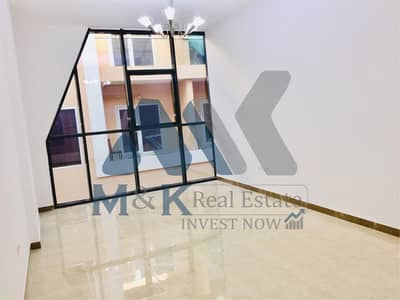 2 Bedroom Flat for Rent in Ras Al Khor, Dubai - Reduced Price | Huge 2 BR Apartment | Limited Time Offer
