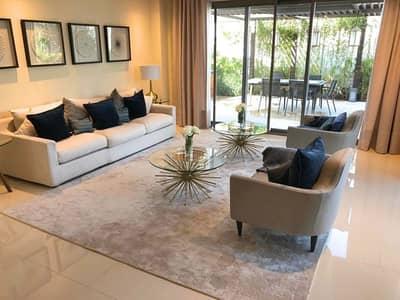 4 Bedroom Villa for Sale in Muwaileh, Sharjah - Enjoy 4% Discount   Own 4BR Villa in Lilac, Zahia