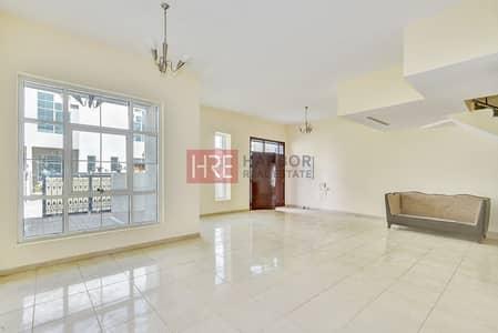 4 Bedroom Villa for Rent in Mirdif, Dubai - Multiple Compound Villas   Easy Access   Mirdif