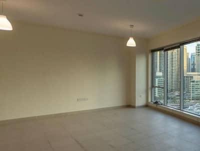 فلیٹ 2 غرفة نوم للايجار في دبي مارينا، دبي - Stunning 2 BR with Full Marina View in Paloma