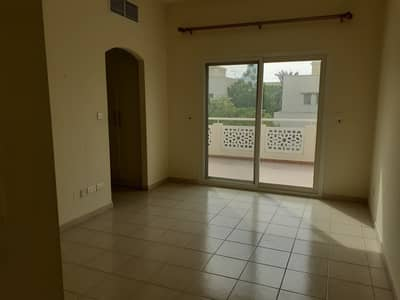 4 Bedroom Villa for Rent in The Meadows, Dubai - Amazing 4 BR  M Villa | Meadows 9 | Large Garden
