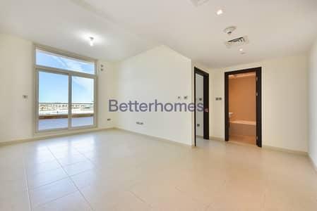 تاون هاوس 3 غرفة نوم للبيع في جزيرة الريم، أبوظبي - 3 Bed Townhouse with sea view at Mangrove Place