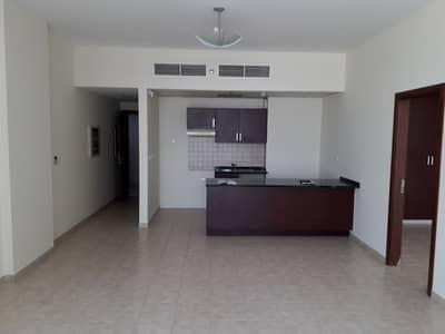 شقة 1 غرفة نوم للايجار في البرشاء، دبي - شقق فاخرة في البرشاء 1 (5 دقائق من المترو)