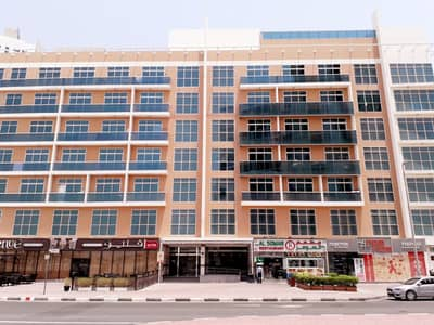 Studio for Rent in Al Barsha, Dubai - STUDIOS IN ALBARSHA 1 (Behind Sharaf DG MS) 1 Free Month