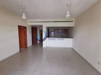 شقة 1 غرفة نوم للايجار في الروضة، دبي - Beautiful 1BR in  Dhafrah  |  Multiple Options in Greens.