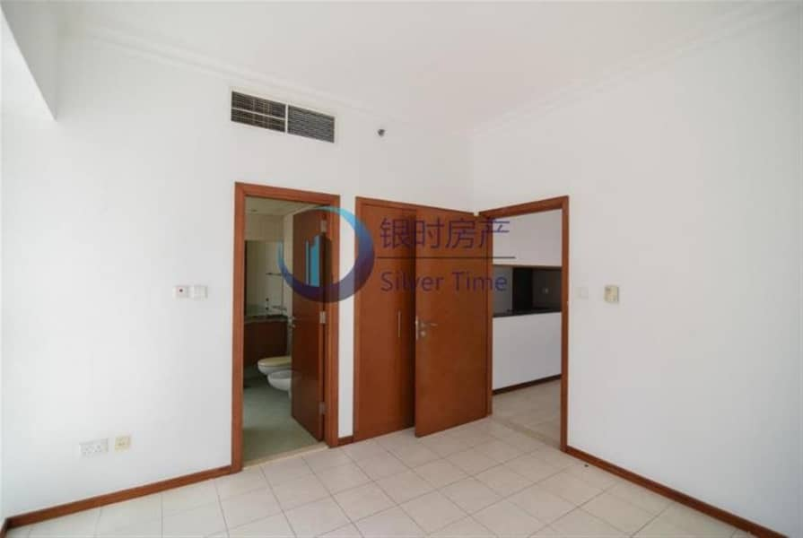 2 Luxurious One Bedroom in Mag 214 available for sale.