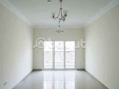 فلیٹ 2 غرفة نوم للايجار في مويلح، الشارقة - .